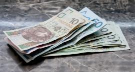 Od nowego roku wyższa płaca minimalna i stawka godzinowa