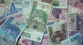 155 mln zł dla subregionu ciechanowskiego z budżetu Mazowsza. Co powstanie?