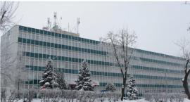 Rozstrzygnięto nabory na stanowiska kierownicze w Starostwie Powiatowym