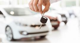 Kiedy wynajem auta za granicą ma sens?