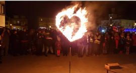 Ciechanów: Koniec z nienawiścią! [foto/wideo]