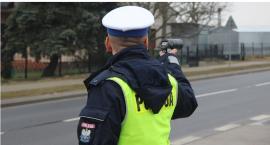 Pięciu kierowców straciło prawa jazdy na drogach pow. ciechanowskiego