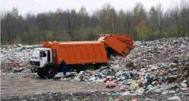 Plan Gospodarki Odpadami dla Mazowsza przyjęty