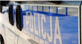 Policja odnalazła zaginionego mężczyznę