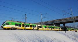 Koleje Mazowieckie uruchamiają Bilet Turysty specjalnie na czas ferii