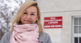 MOPS w Ciechanowie ma nowego dyrektora