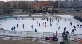 Ferie w Ciechanowie - oferta miejskich placówek