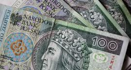Pożyczki gotówkowe - jak odpowiedzialnie pożyczać?