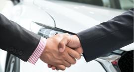Jak kupić używany samochód sprowadzony z zagranicy?