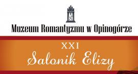 XXI Salonik Elizy w Opinogórze