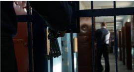 28-latek zatrzymany w Glinojecku. Odpowie za usiłowanie zabójstwa