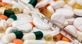 Uwaga! Wstrzymano sprzedaż sześciu popularnych leków na przeziębienie