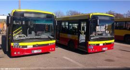 ZKM wprowadza korektę w funkcjonowaniu linii autobusowej