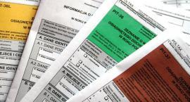 Od dziś możesz sprawdzić swój e-PIT wypełniony przez skarbówkę. Kiedy otrzymasz zwrot podatku?