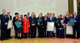 Powiat Ciechanowski świętował 20 lat istnienia [foto/wideo]