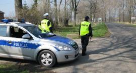 Weekend pod znakiem wzmożonych kontroli na ciechanowskich drogach