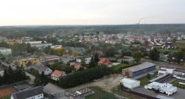 Wybrano sołtysów w gminie Glinojeck