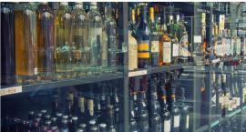 W Ciechanowie nie będzie ograniczenia sprzedaży alkoholu w nocy