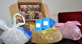 Policja przejęła kontrabandę wartą kilkadziesiąt tysięcy zł