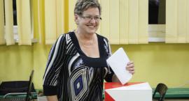 Osiedle Aleksandrówka ma nową przewodniczącą zarządu [zdjęcia]