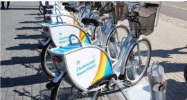 Ciechanowski rower miejski za ponad milion zł? Jeden chętny na świadczenie usługi