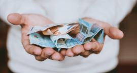 Pożyczki przez Internet – Gdzie szukać?