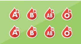 Oddaj krew ze studentami z Ciechanowa