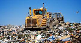 Nowy system gospodarki odpadami komunalnymi – cz IV