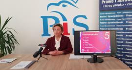 Poseł Cicholska o nowym programie PiS [wideo]