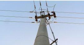 W trzech gminach bez prądu
