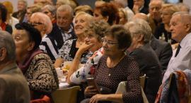 Wybory do Rady Seniorów w Ciechanowie. Można już zgłaszać kandydatów