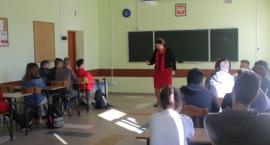 Savoir-vivre wobec osób z niepełnosprawnością w powiecie ciechanowskim