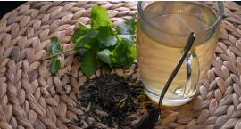 Uwaga! Popularne zioła na niestrawność wycofane z obrotu