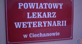 W Ciechanowie odbędzie się bezpłatne szkolenie dla hodowców