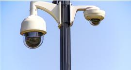 Radni chcą, by w tych miejscach pojawił się monitoring