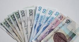 Odbierz nadpłatę z ZUS. Dotyczy to ponad 34 tysięcy podmiotów z północnego Mazowsza