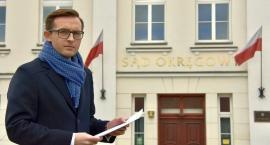 Ciechanów pozwał Skarb Państwa. Domaga się ponad 6 mln zł