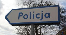 W powiecie ciechanowskim jeszcze w tym roku przywrócą posterunki policji