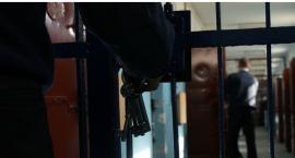 Złodziej-recydywista w rękach ciechanowskiej policji