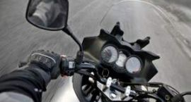 """Weekend w powiecie: ,,Zero tolerancji"""" na drogach i kradzież paliwa na Sońskiej"""