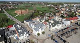 Inwestycje i remonty - co w tym roku powstanie w Ciechanowie?