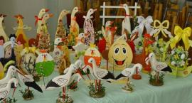WTZ w Ciechanowie organizuje Kiermasz Wielkanocny [zdjęcia]