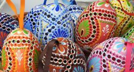 W gminie Regimin odbędzie się Jarmark Wielkanocny