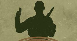Stu Terytorialsów złoży przysięgę w Ciechanowie
