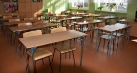 [AKT. 2] Strajk nauczycieli: w Ciechanowie protestują we wszystkich szkołach i przedszkolach