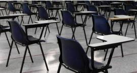 Ratusz: Czwartkowe egzaminy gimnazjalne też bez przeszkód