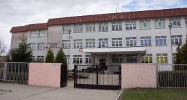 Co z organizacją egzaminów ósmoklasisty w Ciechanowie?