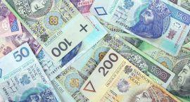 Dodatkowe pieniądze na sport dla subregionu ciechanowskiego