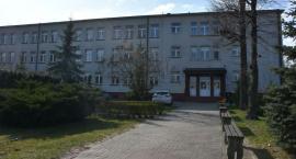 Znamy nazwiska nowych dyrektorów dwóch podstawówek i przedszkola w Ciechanowie