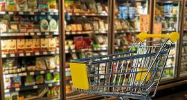 Wielkanocne zakupy na Mazowszu - za większość produktów zapłacimy więcej